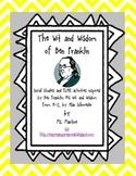 Ben Franklin Unit