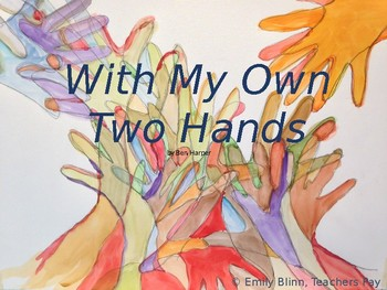 "Ben Harper's ""With My Own Two Hands"" Sing-Along"
