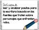 Benchmark Adelante Compatible Writing