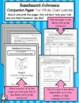 Benchmark Advance Companion Pages * Grade 3, Unit 3