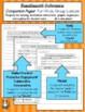 Benchmark Advance Companion Pages * Grade 4, Unit 5