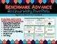 Benchmark Advance (California): Fifth Grade Super Bundle