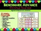 Benchmark Advance Companion: Sixth Grade Super Bundle - All Products