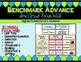 Benchmark Advance Companion: Third Grade Super Bundle - All Products