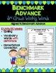 Benchmark Advance (California): Third Grade Super Bundle