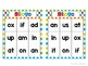 5j. Benchmark Advance Differentiated 2 Letter Bingo Center