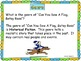 Benchmark Advance ELA PowerPoint Companion - Second Grade