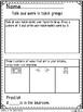 Benchmark Advance English Language Development Companion Unit 2