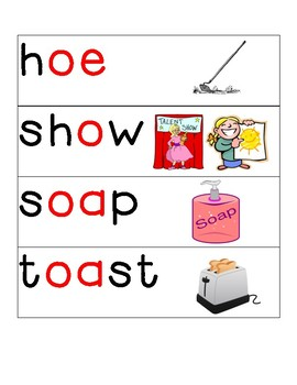 First Grade Benchmark Advance Spelling Cards Units 7-10