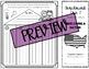 Benchmark Advance Grade 4 - Unit 7 Reading Brochure / Bookmark
