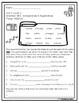 Benchmark Advance Grammar for THIRD GRADE Unit 4