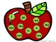 5k. Benchmark Advance Kindergarten Lotto Unit 1-10