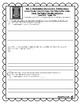 Benchmark Advance Leveled Reader Questions for Unit 2- 5th (FIFTH) Grade