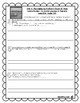 Benchmark Advance Leveled Reader Questions for Unit 4- 5th (FIFTH) Grade
