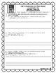 Benchmark Advance Leveled Reader Questions for Unit 9- 4th (FOURTH) Grade