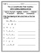 Benchmark Advance -Out of CA Users- Fifth Grade Spelling Activities - Units 1-10