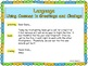 Benchmark Advance PowerPoint Companion - Second Grade (National)