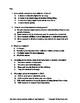 Benchmark Advance Reading Comprehension Quiz 4th Grade. Advances in Genetics