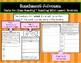 Benchmark Advance Reading Mini-Lesson Skills Booklets *Grade 4, Units 3 & 4