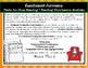 Benchmark Advance Reading Mini-Lesson Skills Booklets *Grade 4, Units 5 & 6