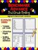 Benchmark Advance Super Bundle for Second (2nd) Grade - All Products