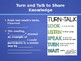 """Benchmark Advance  Supports- Third Grade - """"Unit 1 Week 2"""" - Lessons 1 & 2"""