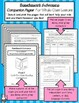 Benchmark Advance Texts for Close Reading Companion Pages * Grade 3, Unit 1