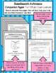 Benchmark Advance Companion Pages * Grade 3, Unit 1