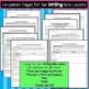 Benchmark Advance Texts for Close Reading Companion  *Grade 3 GROWING BUNDLE