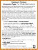 Benchmark Advance Companion Pages * Grade 4, Unit 1