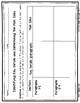 Benchmark Advance-Unit 3; Plants & Animals in Their Habitats (Grade 2) Resources
