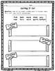 Benchmark Advance-Unit 4: Many Characters, Many POV (Grade 2) Resources