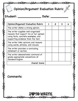 Benchmark Advance Fifth Grade Weekly Writing - Units 1 - 10 (B.A.Companion)
