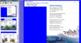 Benchmark Advance flipchart 2nd Grade U2W1