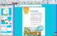 Benchmark Advance flipchart 2nd Grade U6W1