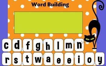 Benchmark Literacy 2nd Grade Phonics: Unit 6
