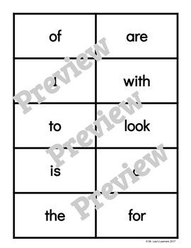 "Benchmark Literacy Phonics 1st Grade Unit 18 ""BANG"" game"