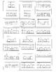Benchmark Literacy Program High Frequency Flashcards