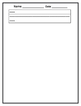 Benchmark Literacy Spelling Lists Unit 1