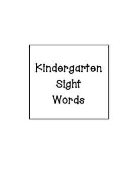 Benchmark Phonics Sight Words Complete Word Wall Set (K-1)