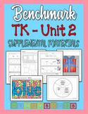 Benchmark TK Unit 2 - Supplemental Materials