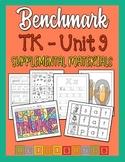 Benchmark TK Unit 9 - Supplemental Materials