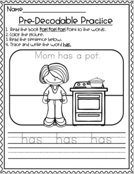 """Benchmark Unit 4- """"Writers Tell Many Stories"""" Activities and Extensions by KL"""