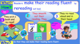 Bend 1 Grade 2 Unit 3, Bigger Books Mean Amping Up Reading Power Editable
