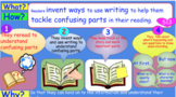 Bend 3 Grade 2 Unit 3 Bigger Books Mean Amping Up Reading Power Editable