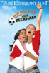 Bend it Like Beckham | Full Movie Unit| 5 days!