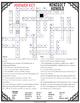Benedict Arnold Crossword