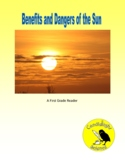 Benefits and Dangers of the Sun - Science Informational Te