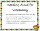 Benefits of Reading Aloud Posters and PowerPoint