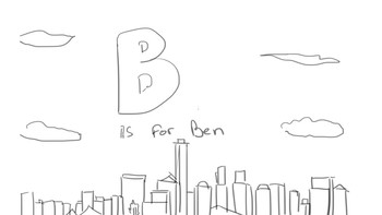 Benjamin Banneker Coloring  Book